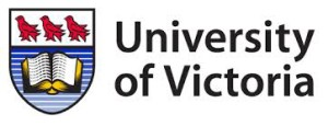Univeristy of Victoria