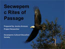 Secwepemc Rites of Passage-1 copy