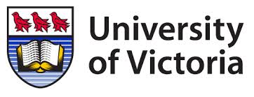 Univeristy of Victoria